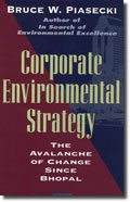 Thumbnail: Corporate Environmental Strategy