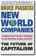 Thumbnail: New World Companies